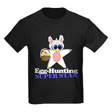 Easter Egg Hunt T