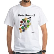 Feis Fruit - Shirt