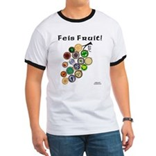 Feis Fruit - T