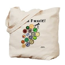 Feis Fruit - Feis Bag