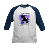 Capricorn the Goat Tee
