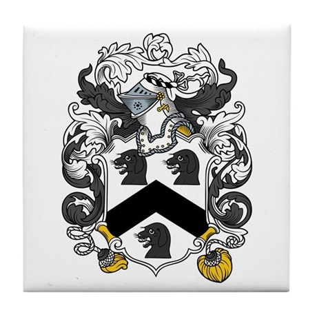 Family Crest Hall http://www.cafepress.com/+hall_family_crest_tile_coaster,26190855