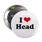I love head 2.25