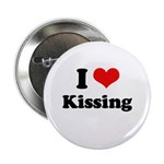 I love kissing 2.25