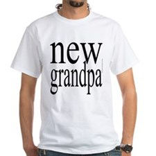 108a. new grandpa Shirt