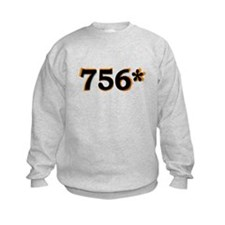 Bonds Sweatshirt