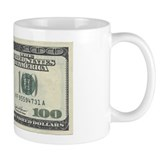 Bill Mug