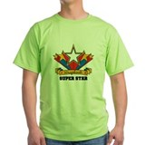 Scrapbook Superstar T-Shirt