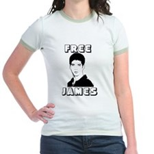 Free James Barbour T