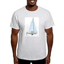 Capri 01 T-Shirt