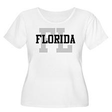 FL Florida T-Shirt