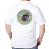 Male Turkey T-Shirt