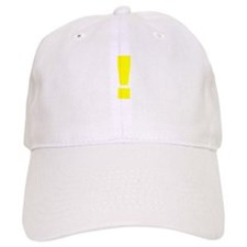 WoW Quest Baseball Cap