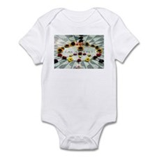 FND Imagine Series Infant Bodysuit