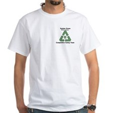 Soylent Green Competitive Eating Shirt