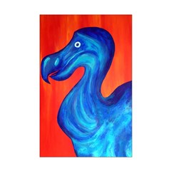The Dodo Posters