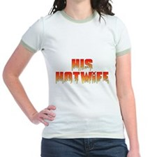 His Hotwife T