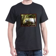 All About Family T-Shirt