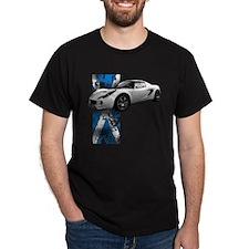 Scottish Elise T-Shirt