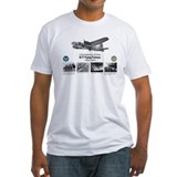 B-17 Commemorative Shirt