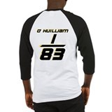 O' hUilliam Cadet jerseys Baseball Jersey