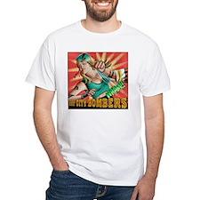 Bombers Shirt