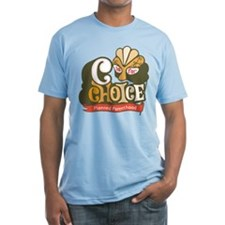 C is for Choice Shirt