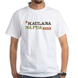 Funny Hawaiian sovereignty Shirt