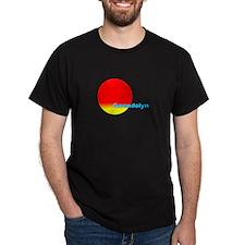 Gwendolyn T-Shirt