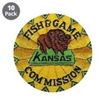 Kansas Game Warden 3.5