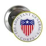ADJUTANT-GENERAL-CORP 2.25 Button (100 pack)