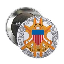 JOINT-CHIEFS-STAFF 2.25 Button (10 pack)