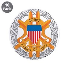 JOINT-CHIEFS-STAFF 3.5 Button (10 pack)