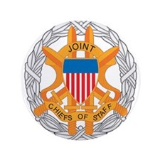 JOINT-CHIEFS-STAFF 3.5 Button (100 pack)