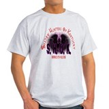 The Double Sided Light SHOK T-Shirt