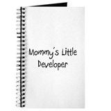 Mommy's Little Developer Journal