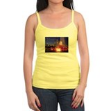 Chicago Ladies Top
