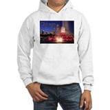 Chicago Hoodie Sweatshirt