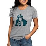 I Love 1st Grade Women's Plus Size V-Neck T-Shirt
