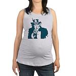 I Love 1st Grade Women's Light T-Shirt