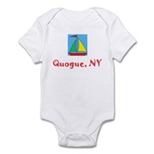 Infant Bodysuit Quogue, NY