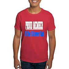 39 forever club T-Shirt