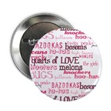 Button (10 pack)