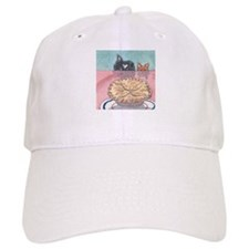 Are you thinking what I'm thi Baseball Cap