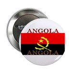 Angola Angolan Flag Button