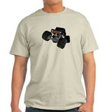 Monster Crawler T-Shirt