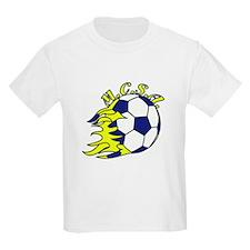 2008 Shirts T-Shirt