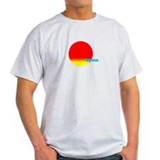 Elyssa T-Shirt