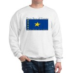Dem Rep of Congo Sweatshirt