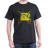 Tropical Pirates T-Shirt